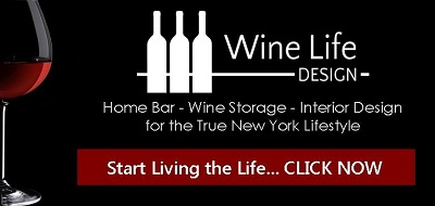 Wine Life Design